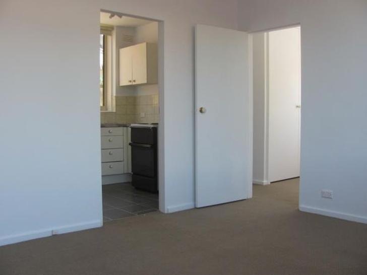 3/305 Brunswick Road, Brunswick 3056, VIC Apartment Photo