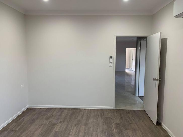 2A Farmer Place, Park Ridge 4125, QLD Duplex_semi Photo