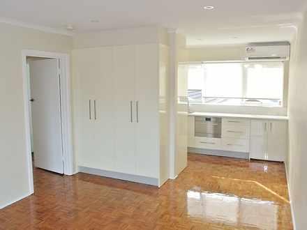 9/11 Mcdonald Street, Mordialloc 3195, VIC Apartment Photo