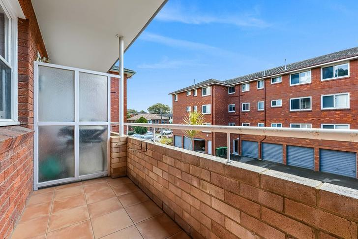 13/22 Gosport Street, Cronulla 2230, NSW Apartment Photo