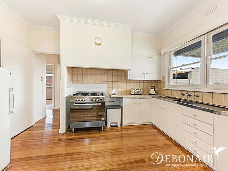 Saywell Street, North Geelong 3215, VIC House Photo