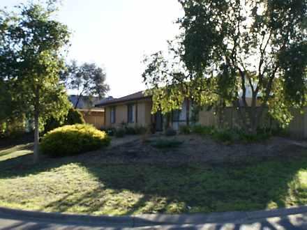 13 Blampied Street, Wynn Vale 5127, SA House Photo