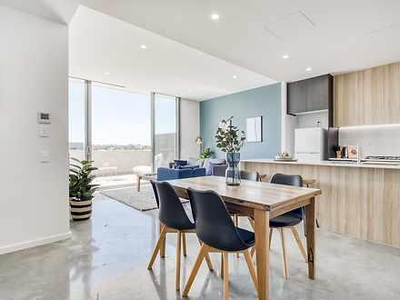 2 BED/29 Applebee Street, St Peters 2044, NSW Apartment Photo