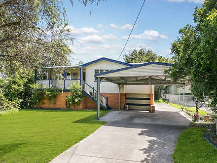 3 Karloo Street, Wynnum 4178, QLD House Photo