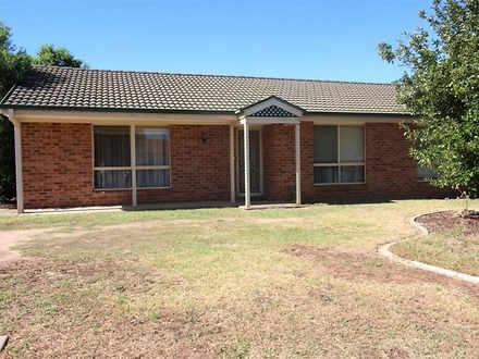 1/5 Budawang Place, Tatton 2650, NSW Unit Photo