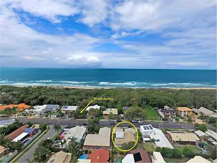 206 Oceanic Drive, Bokarina 4575, QLD House Photo