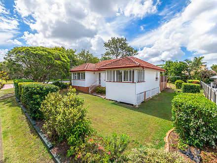 240 Cliveden Avenue, Corinda 4075, QLD House Photo