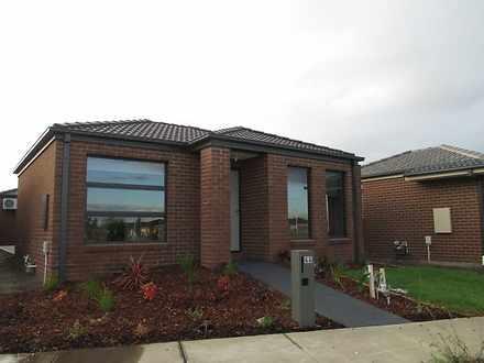 44 Parklink Drive, Cranbourne East 3977, VIC House Photo