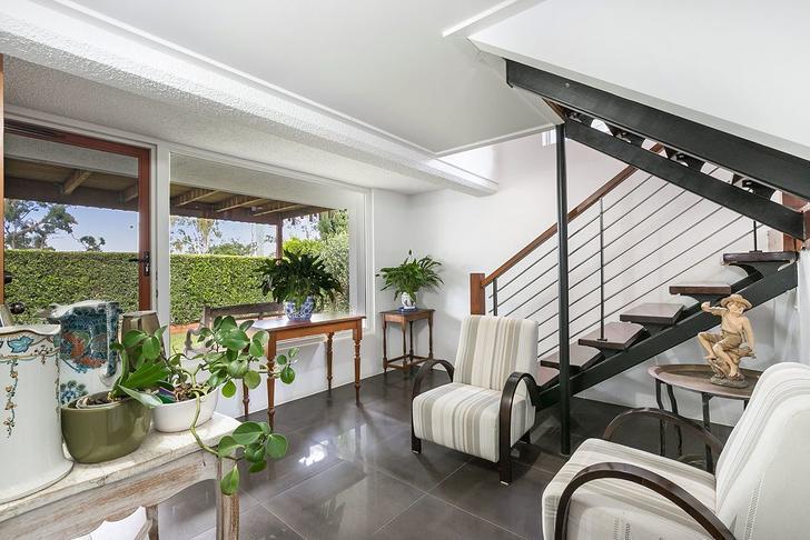 43 Nadine Street, Graceville 4075, QLD House Photo