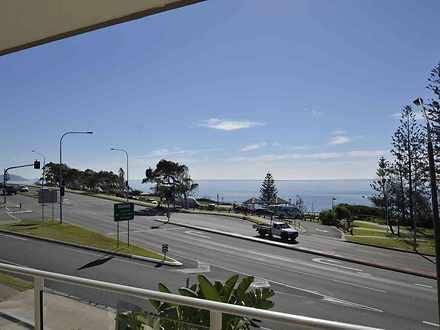 2 Meta Street, Mooloolaba 4557, QLD Apartment Photo