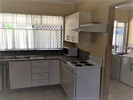 4/195 Camooweal Street, Mount Isa 4825, QLD Unit Photo
