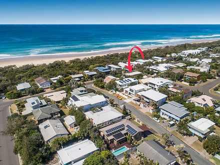2/79 Lorikeet Drive, Peregian Beach 4573, QLD Townhouse Photo