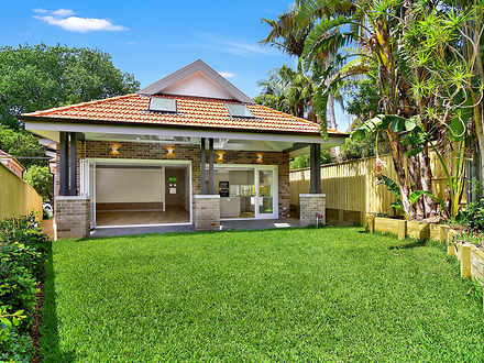 14 Warringa Road, Cammeray 2062, NSW House Photo