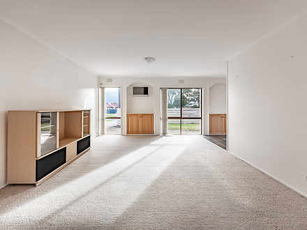 50 Camms Road, Cranbourne 3977, VIC House Photo