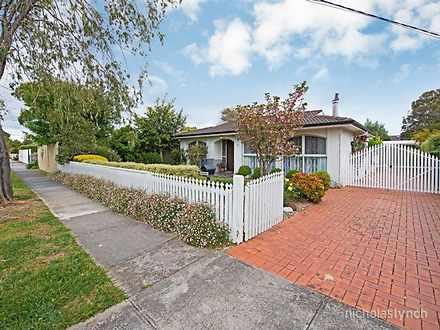 11 Colstan Court, Mount Eliza 3930, VIC House Photo