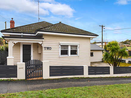 2 Macarthur Street, Soldiers Hill 3350, VIC House Photo