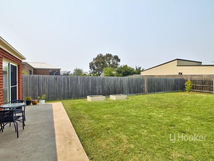 14B Fison Avenue, Eastwood 3875, VIC House Photo