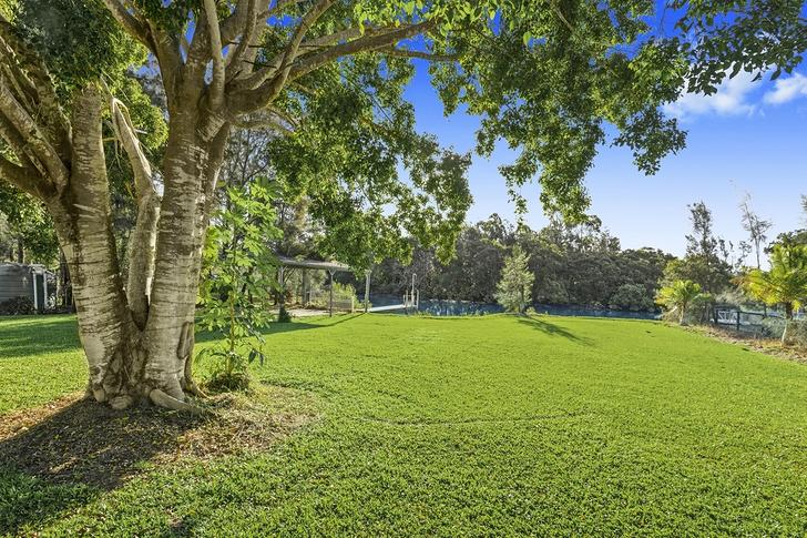 9 Gwydir Court, Helensvale 4212, QLD House Photo