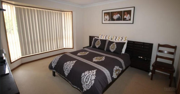 5 Lynne Court, Highfields 4352, QLD House Photo