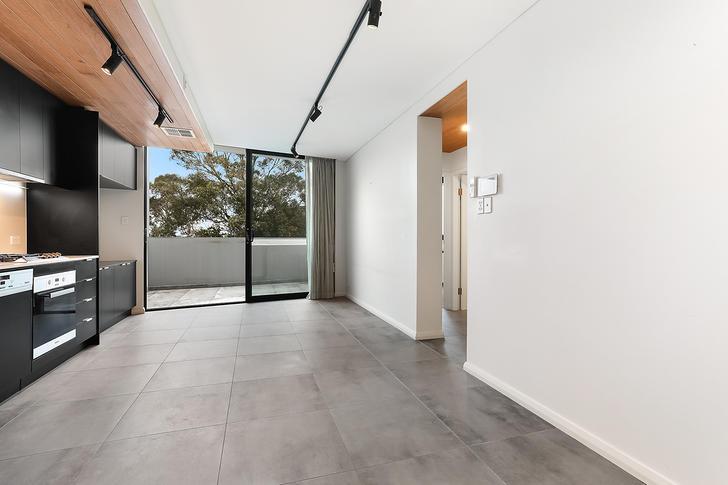 6/91 Frenchmans Road, Randwick 2031, NSW Apartment Photo