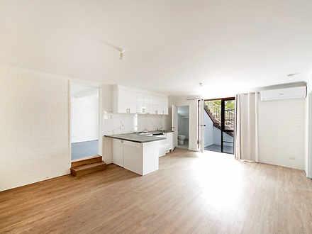 59B Sidaway Street, Chapman 2611, ACT Duplex_semi Photo