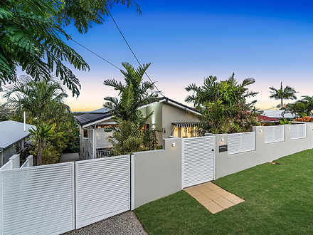 146 Raeburn Street, Manly West 4179, QLD House Photo