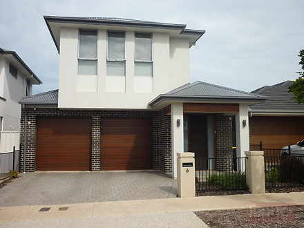 6 Condon Drive, Lightsview 5085, SA House Photo
