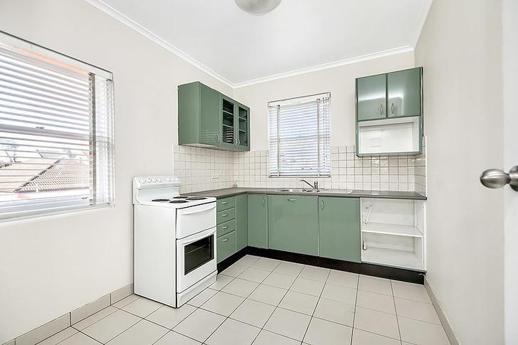 1/1 Benalla Avenue, Ashfield 2131, NSW Unit Photo