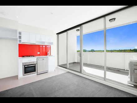 904/77 River Street, South Yarra 3141, VIC Apartment Photo