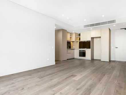 B501/74 Mcdonald Street, Erskineville 2043, NSW Apartment Photo