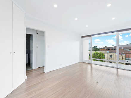 16/147 Pacific Parade, Dee Why 2099, NSW Apartment Photo