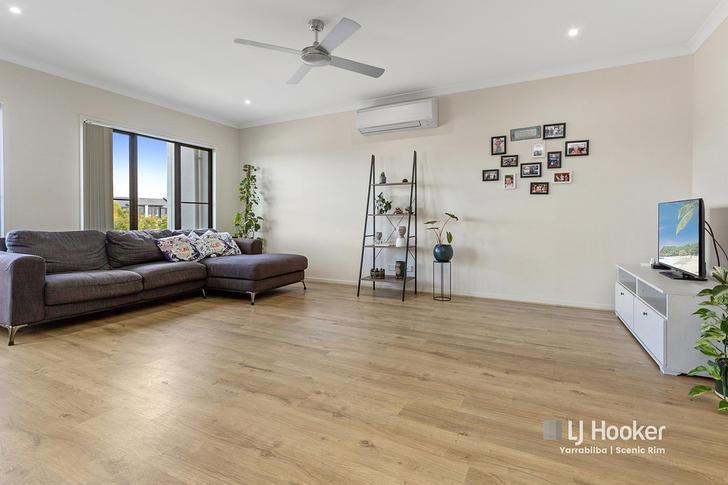 3 Everglade Street, Yarrabilba 4207, QLD House Photo