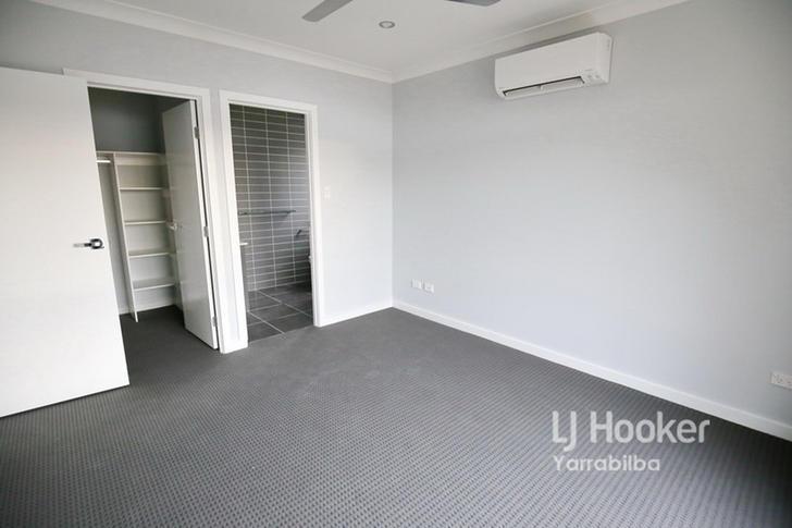 1/22 Chandon Court, Hillcrest 4118, QLD Duplex_semi Photo