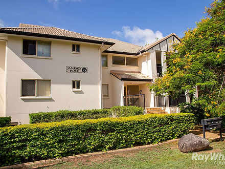 5/75 Junction Road, Clayfield 4011, QLD Unit Photo