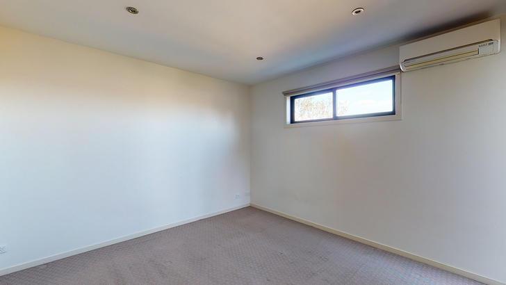 4/287-289 Johnston Street, Abbotsford 3067, VIC Apartment Photo
