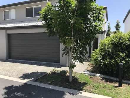 22 Highgrove Street, Calamvale 4116, QLD Townhouse Photo