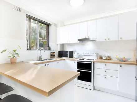 11/20 Abbott Street, Coogee 2034, NSW Unit Photo