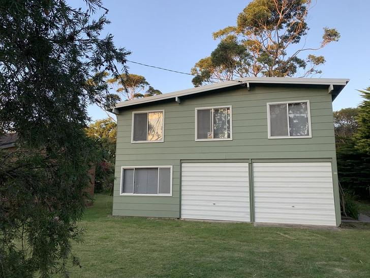 88 Smith Street, Broulee 2537, NSW House Photo