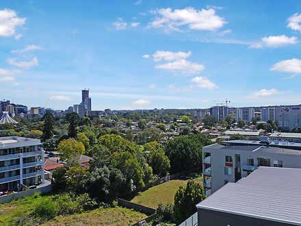 42/9-11 Weston Street, Rosehill 2142, NSW Unit Photo
