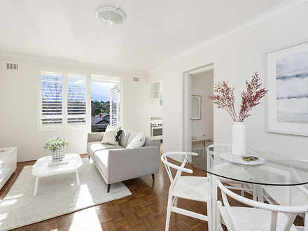 1/27 Somerset Street, Mosman 2088, NSW Apartment Photo