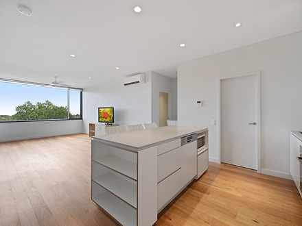 227/1 Cawood Avenue, Little Bay 2036, NSW Apartment Photo