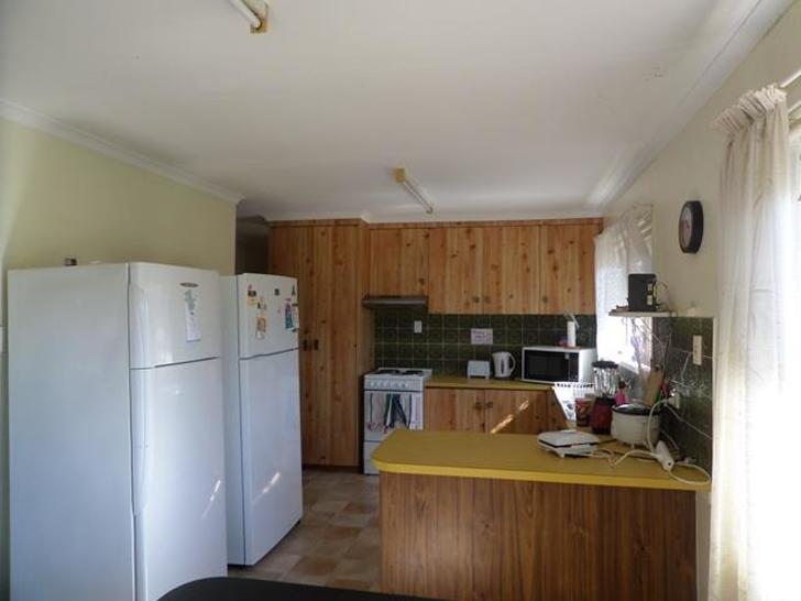Gatton 4343, QLD House Photo