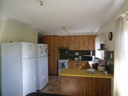 D7cdc9ee8806169423e24af8 3418 kitchen 1626653506 thumbnail
