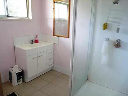 99301a1cee0ecb155c15b071 3470 bathroom 1626653508 thumbnail