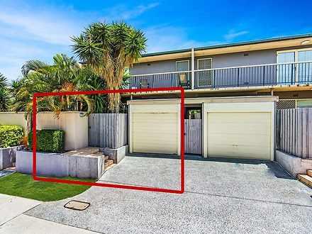 3/767 Sandgate Road, Clayfield 4011, QLD Unit Photo