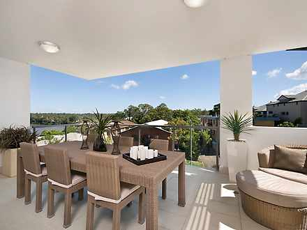 701/30 Riverview Terrace, Indooroopilly 4068, QLD Unit Photo