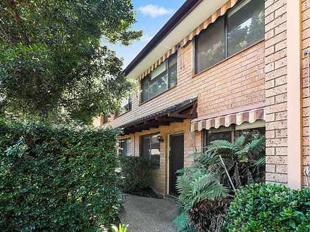 47/25 Taranto Road, Marsfield 2122, NSW Townhouse Photo