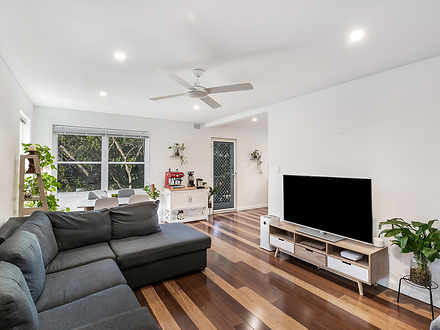 1/21 Ewos Parade, Cronulla 2230, NSW Apartment Photo