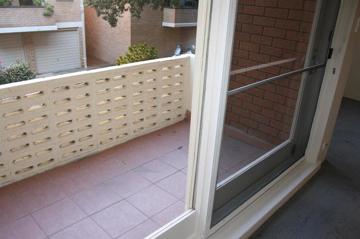10/21 Gannon Avenue, Dolls Point 2219, NSW Apartment Photo