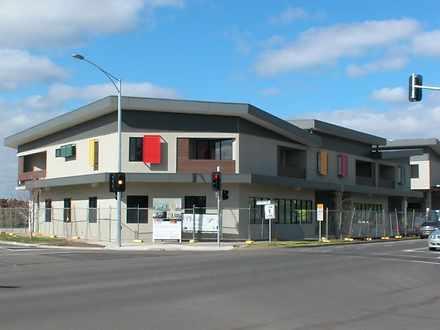 105/62 Mernda Village Drive, Mernda 3754, VIC Apartment Photo